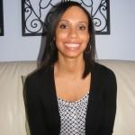 Jessica Carroll, MS, LMHC
