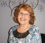 Linda Cavett, MA, LMHC, CAP, CAPP