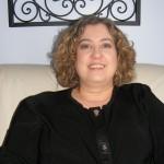 Susan Page, MA, LMHC, NCC