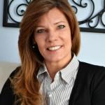 Rebecca Bortnyik, MS, LMHC