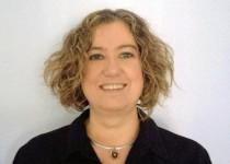 Susan Page, MA, LMHC