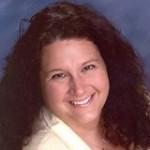 Lisa D. Burner, MSW, LCSW, CAP