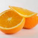 Oranges reduce stress-hormone cortisol