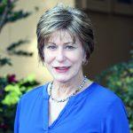 Susan Ault-Davis, MS