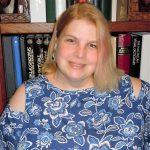 Michelle L. Milligan, MSW, LCSW